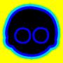 Funz00's Avatar