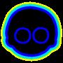 SolarMorty's Avatar
